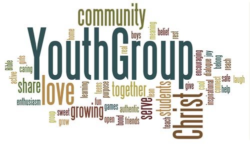 stmarys-youthwordcloud