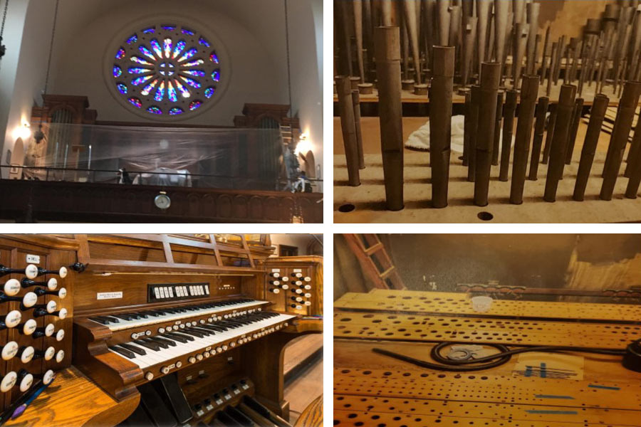 stmarys-project-organ1