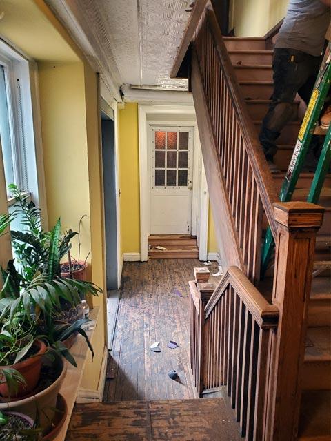 stmarys-stairs-restoration